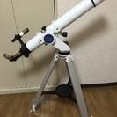 Vixen A80Mf PortaIIビクセン 天体望遠鏡