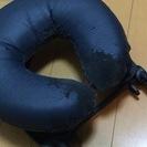 <取引中>折りたたみマッサージベッド(中古) - 横浜市