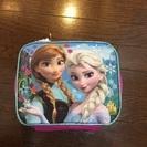 アナ雪ハンドバッグ 未使用品