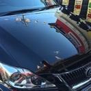 必読!!車のボディー・ガラスコーティング!中古車、新古車、新車 綺...