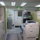 レンタルオフィス(シェアオフィス)横浜台町の入居者募集中
