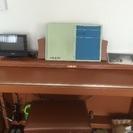 KAWAI 電子ピアノ  CNC22