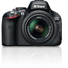 ニコン デジタル一眼レフカメラ