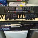 A-41 YAMAHA☆電子ピアノ PSR-190