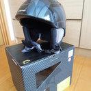 【値下げ】スキーヘルメット 子ども用