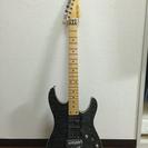 値下6→4万  シェクター NV-3-24