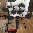 YAMAHA 電子ドラム DTXPRESS III
