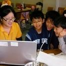 アニメをつくってみよう! 浜松科学館でアニメのしくみを解きあかす1日!