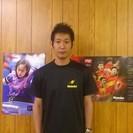 現役選手の卓球教室!京急線の梅屋敷駅から徒歩3分の卓球教室です!