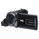 HDビデオカメラ YASHICA