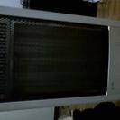 赤外線ヒーター (使用頻度低)