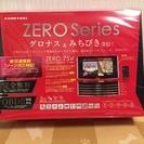 【新品】コムテック ZERO 75...