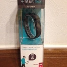 【fitbit  flex  for Softbank】   ワイ...