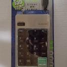 ELECOM USBテンキー TK-UFHWH