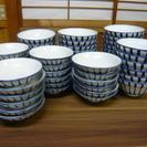 どんぶり茶碗24個