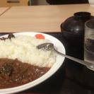 ☆初心者向け☆家庭料理専門の料理教室メンバー募集!