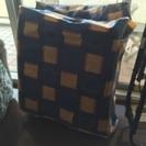 【大特価】折りたたみベッド 介護用にも使用可能 - 家具