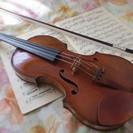 ♪髙橋未彩(たかはしみさい)ヴァイオリン教室♪          ...