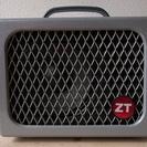 ギターアンプ ZT AMP/ Lunch Box Jr.