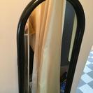 全身鏡(写真追加)