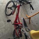 子供自転車 18インチ