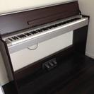 2月末まで!ヤマハ電子ピアノ YDP-S30