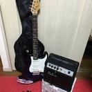 【3月2日まで】Photo Genicエレキギター【3000円】ア...