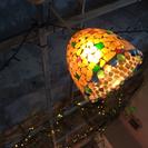 ◆完売◆【ランプ】2/28までの引き取りのみ