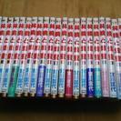再値下!!【一律1冊\50にします!!】少女漫画 各種 全巻セット 販売