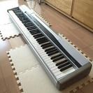 CASIO電子ピアノPrivia