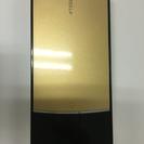 ドコモ N905i