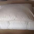 ニトリ 掛け布団 枕