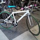 格安整備済自転車!!323