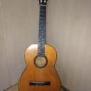 値下げしました!YAMAHAのクラシックギター G-80