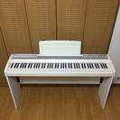 KORG SP-170S 88鍵盤 13年製