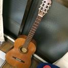 【値下げ:美品】アコースティックギター