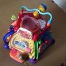 ☆Toyroyal おもちゃ ジャンク品扱い
