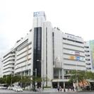 ★5/2新規オープン BAレンタルオフィス 那覇市久茂地1-1-1