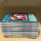 遊戯王カード【500円】