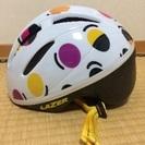 子ども用自転車ヘルメット
