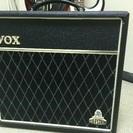 VOX Cambridge 15 V9159 ギター アンプ