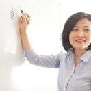 【1週間でも簡単な日常会話習得が可能!】またビジネスマン中国語習得...