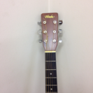 ホタカギター  BYモーリス