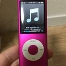 第4世代 iPod nano 8G