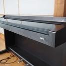 ヤマハ製電子ピアノ