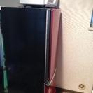 美品 三菱冷蔵庫 300L
