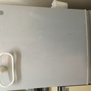 冷蔵庫<137L、2010年製、シャープ、SJ-KS14>