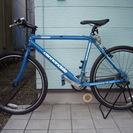 キャノンデールM300  95年モデル