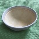 【無料】中古すり鉢、直径18センチ