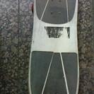 スケートボード 大